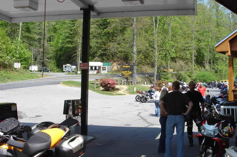 2007-mc-07-tail-of-the-dragon-deals-gap-north-carolina