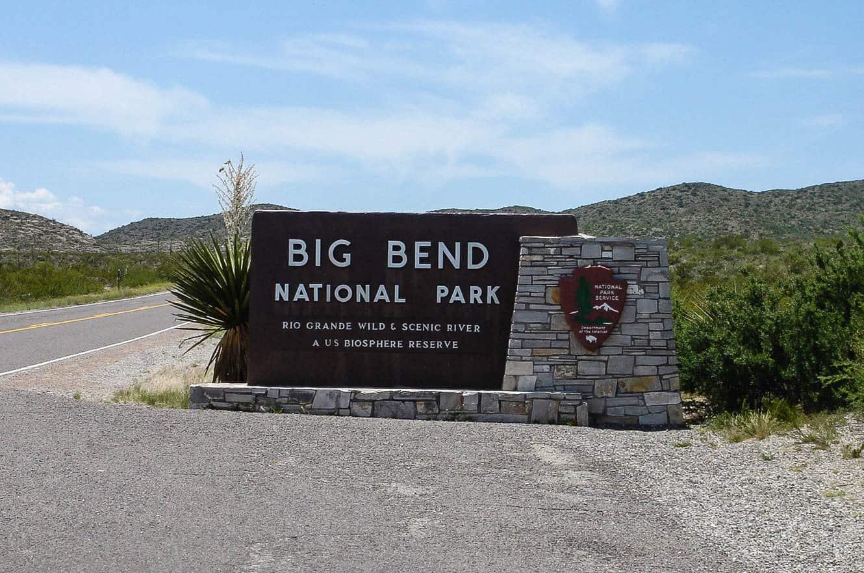 2007-mc-09-big-bend-national-park-texas