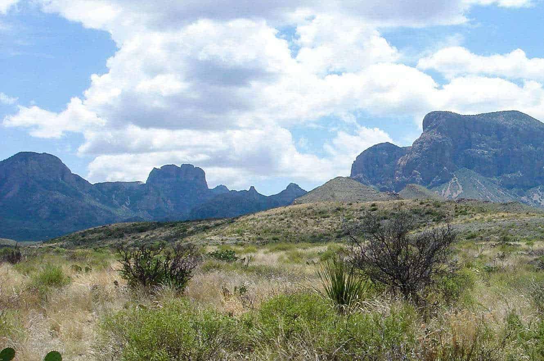 2007-mc-10-big-bend-national-park-texas