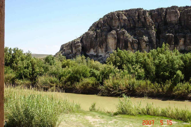 2007-mc-13-big-bend-national-park-texas