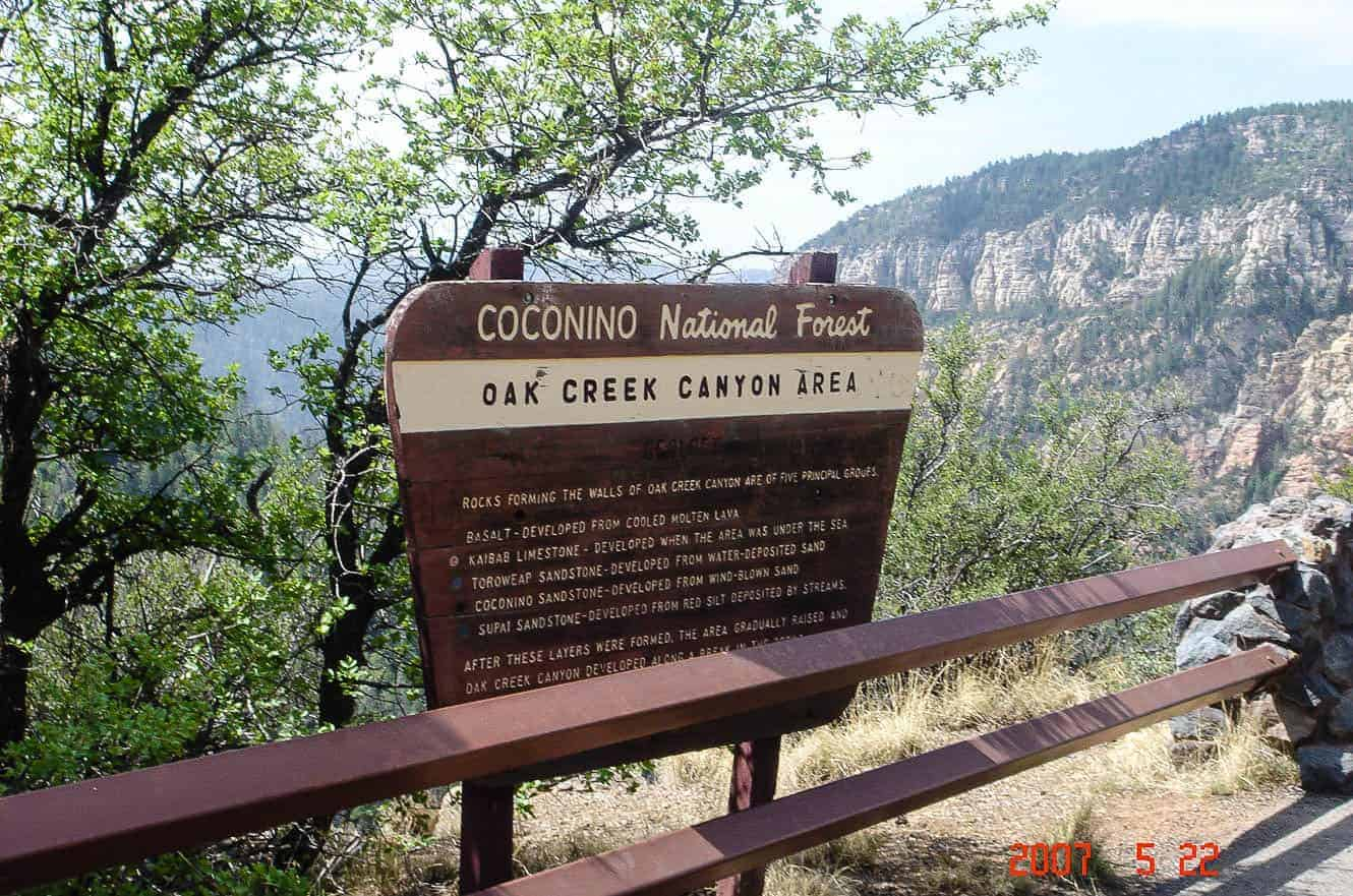 2007-mc-22-coconino-national-forest