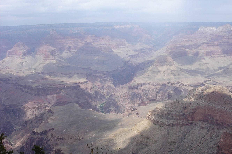 2007-mc-25-grand-canyon-national-park