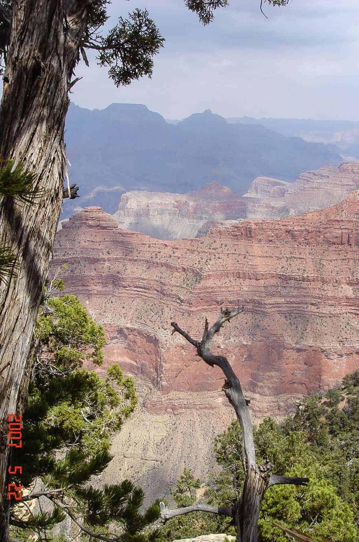 2007-mc-27-grand-canyon-national-park