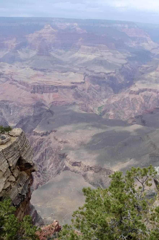 2007-mc-29-grand-canyon-national-park