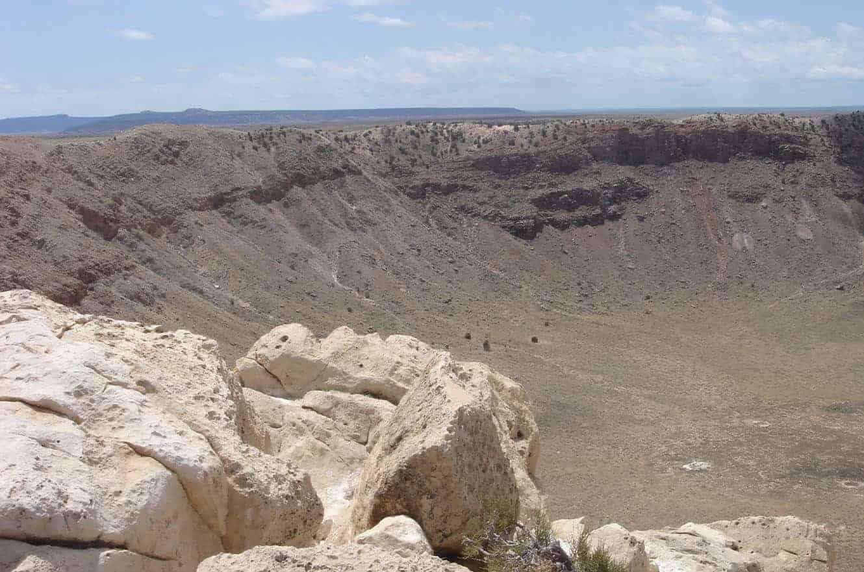 2007-mc-31-meteor-crater
