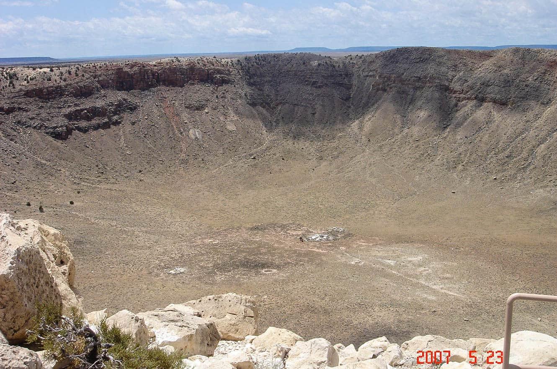2007-mc-32-meteor-crater