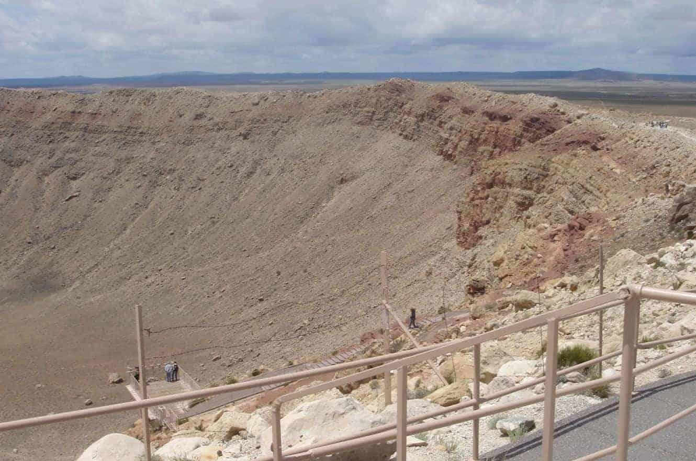 2007-mc-33-meteor-crater