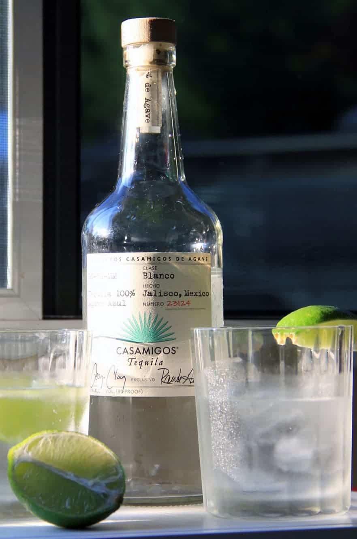 casamigos-tequila-02